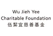 logo_JYWu