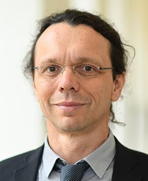 Prof_Dirk_Ifenthaler