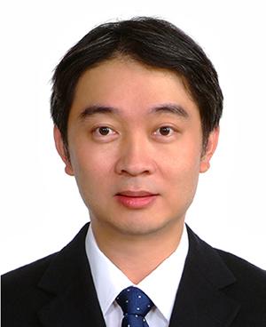 Prof_Gwo-Jen_Hwang