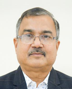 Prof_Kandarpa_Das