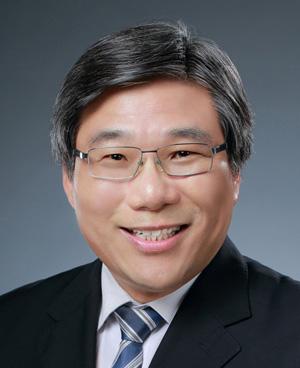 Dr_KC_Li