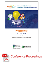 ICOIE2021-proceedings-cover2