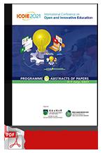 ICOIE2021-programme-cover2